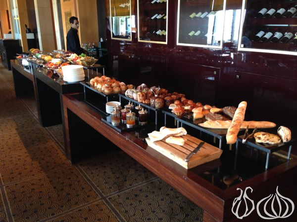 The_Four_Seasons_Hotel_Beirut_Breakfast36