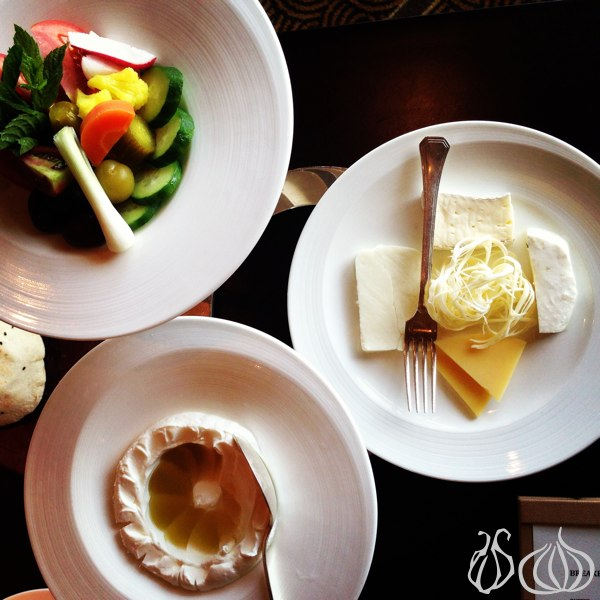 The_Four_Seasons_Hotel_Beirut_Breakfast68