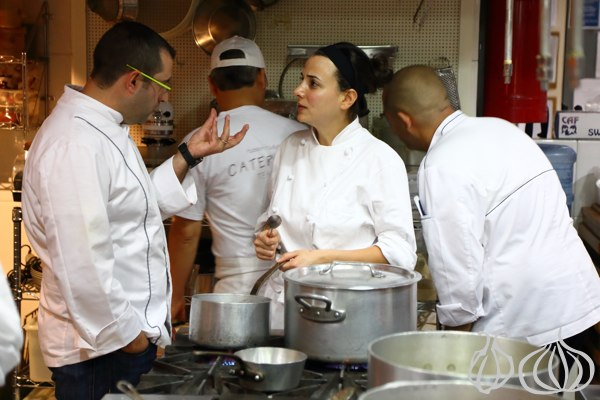 Moet_Chandon_Hussein_Hadid_Kitchen_Food_Pairing_Beirut139