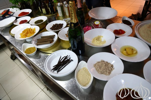 Moet_Chandon_Hussein_Hadid_Kitchen_Food_Pairing_Beirut140
