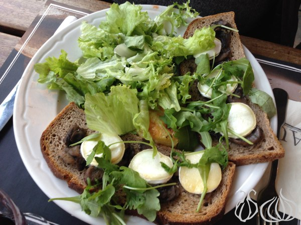 Paul_Bakery_Val_Europe_Sandwiches29
