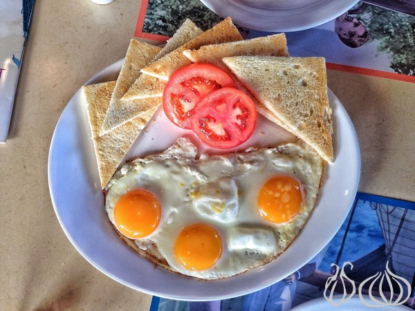 Roadster_Diner_Zalka_Breakfast37