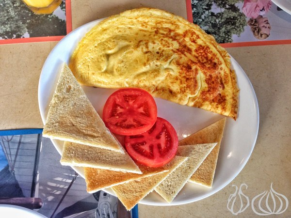 Roadster_Diner_Zalka_Breakfast39