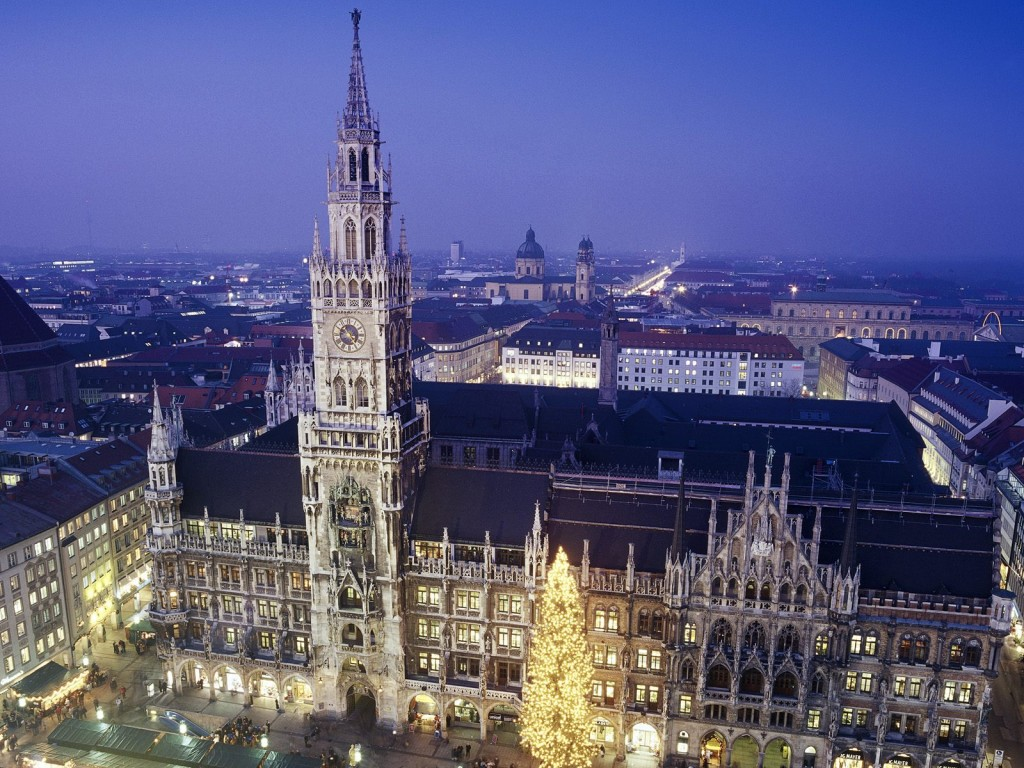 New_Town_Hall,_Munich,_Germany