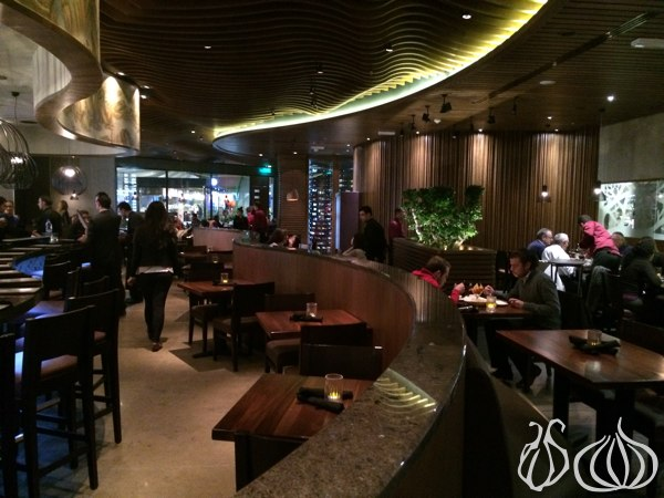 PF_Chang_Chinese_Restaurant_Beirut_City_Centre72