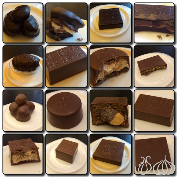 Patchi_Chocolate_Lebanon037