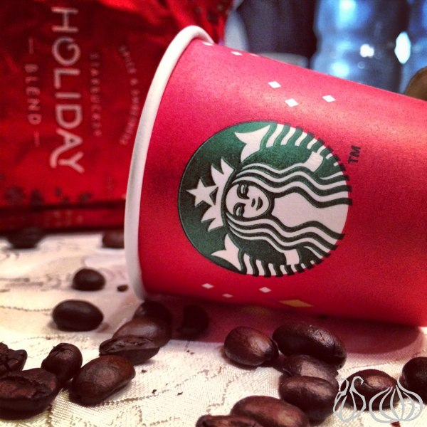 Starbucks_Holiday_Coffee_Special100