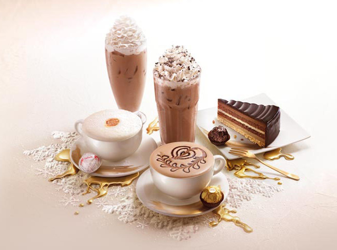 mcdonalds-hong-kong-ferrero-collection-02