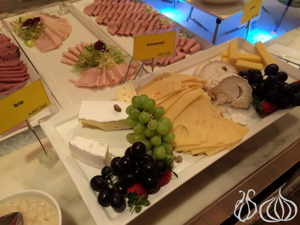 Breakfast_Media_One_Hotel_Dubai30