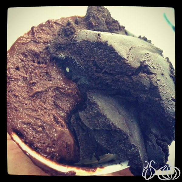 Shokolat_Dark_CHocolate_Ice_Cream_Beirut8