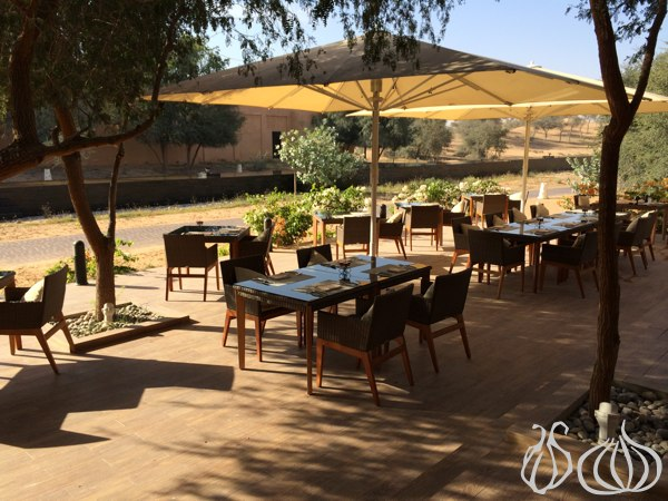 Banyan_Tree_Al_Wadi_Hotel_Breakfast51