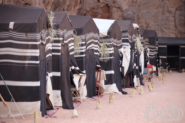 Captain_Desert_Camp_Wadi_Rum_Jordan030
