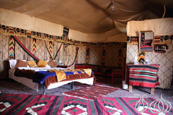Captain_Desert_Camp_Wadi_Rum_Jordan032