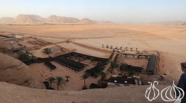 Captain_Desert_Camp_Wadi_Rum_Jordan146