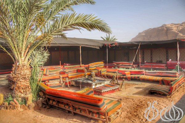 Captain_Desert_Camp_Wadi_Rum_Jordan149
