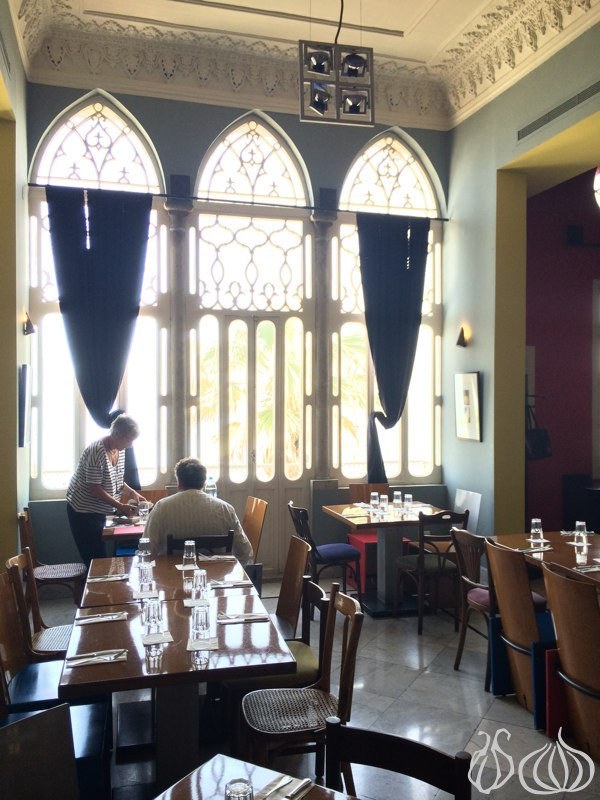 Casablanca_Brunch_Breakfast_Beirut_Lebanon09