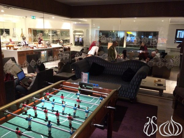 N1_Traveller_Lounge_London_Heathrow_Airport27