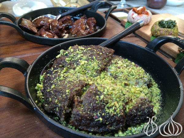 Babel_Dbayeh_Restaurant_Review28