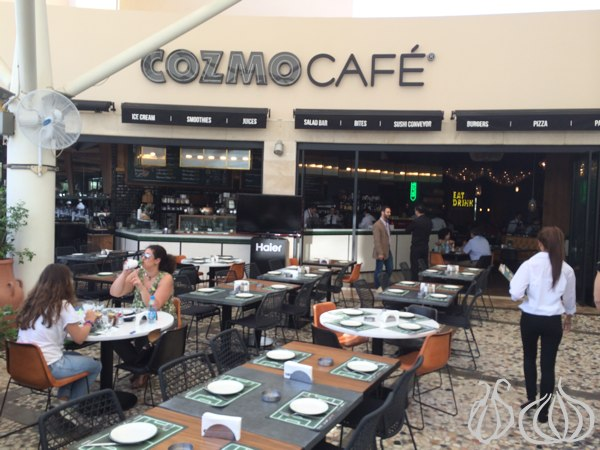 Cozmo_Cafe_ABC_Achrafieh02