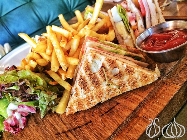 Cozmo_Cafe_ABC_Achrafieh68