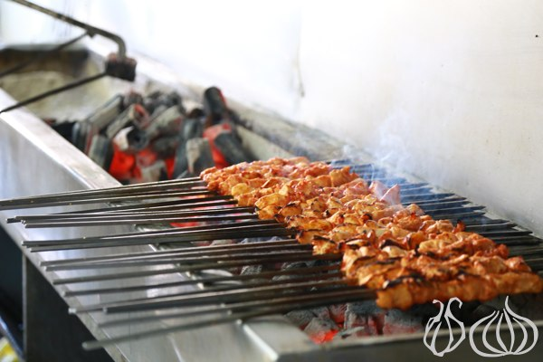 Massaad_Barbecue_Chicken_Taouk_Zahle29