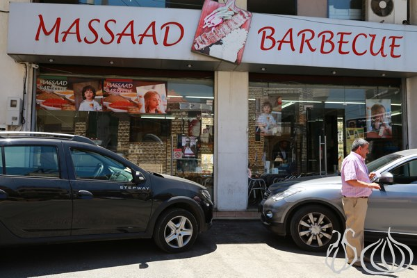 Massaad_Barbecue_Chicken_Taouk_Zahle35