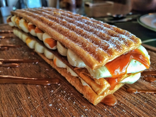 NoGarlicNoOnions_Mille_Feuille_Cozmo