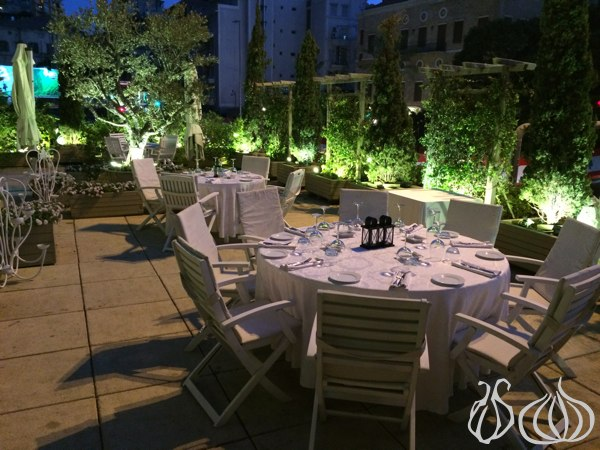 Le_Talleyrand_New_Decoration_Beirut_Restaurant3