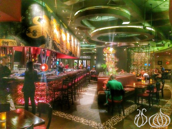 P.F.Chang's_ABC_Achrafieh37