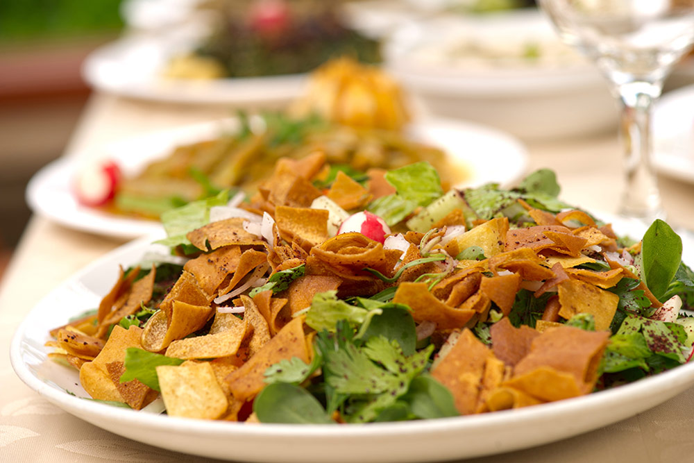 fattouch-lebanese-salad-with-fried-bread-lettuce12018-07-12-09-37-31