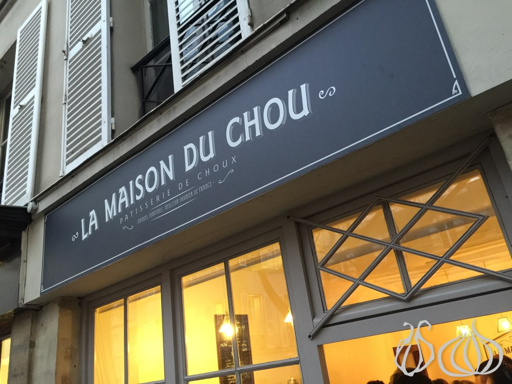 maison-chou-paris-france32014-11-24-12-13-16