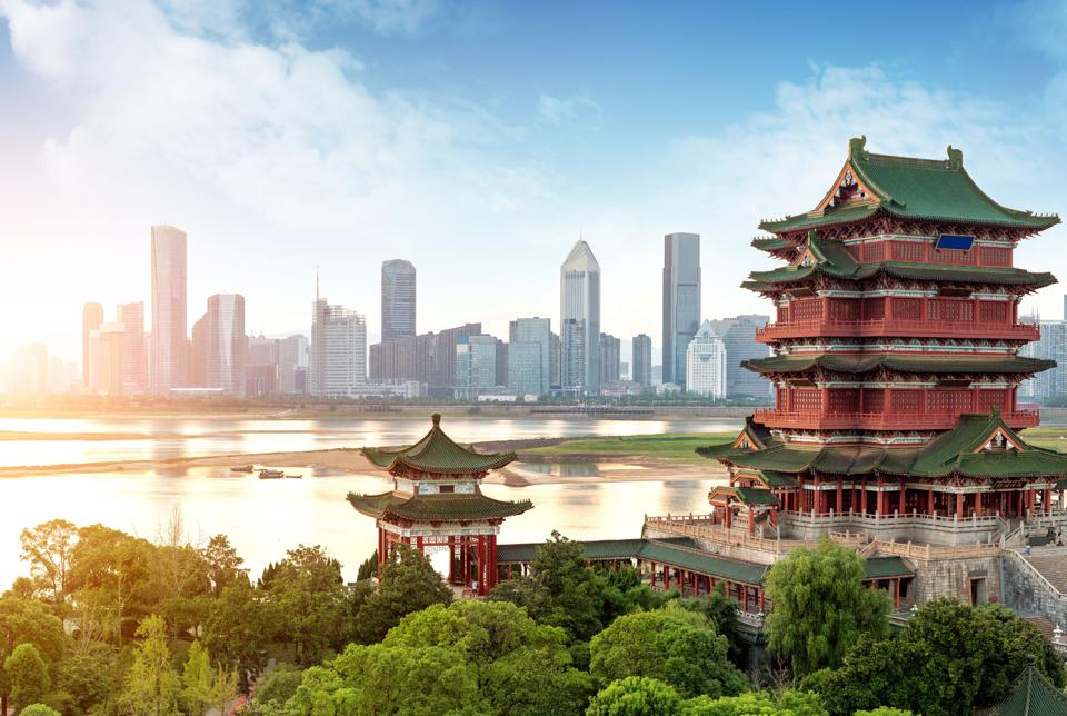 3 Ways to Earn Money from Your Travels across China :: NoGarlicNoOnions: Restaurant, Food, and Travel Stories/Reviews - Lebanon