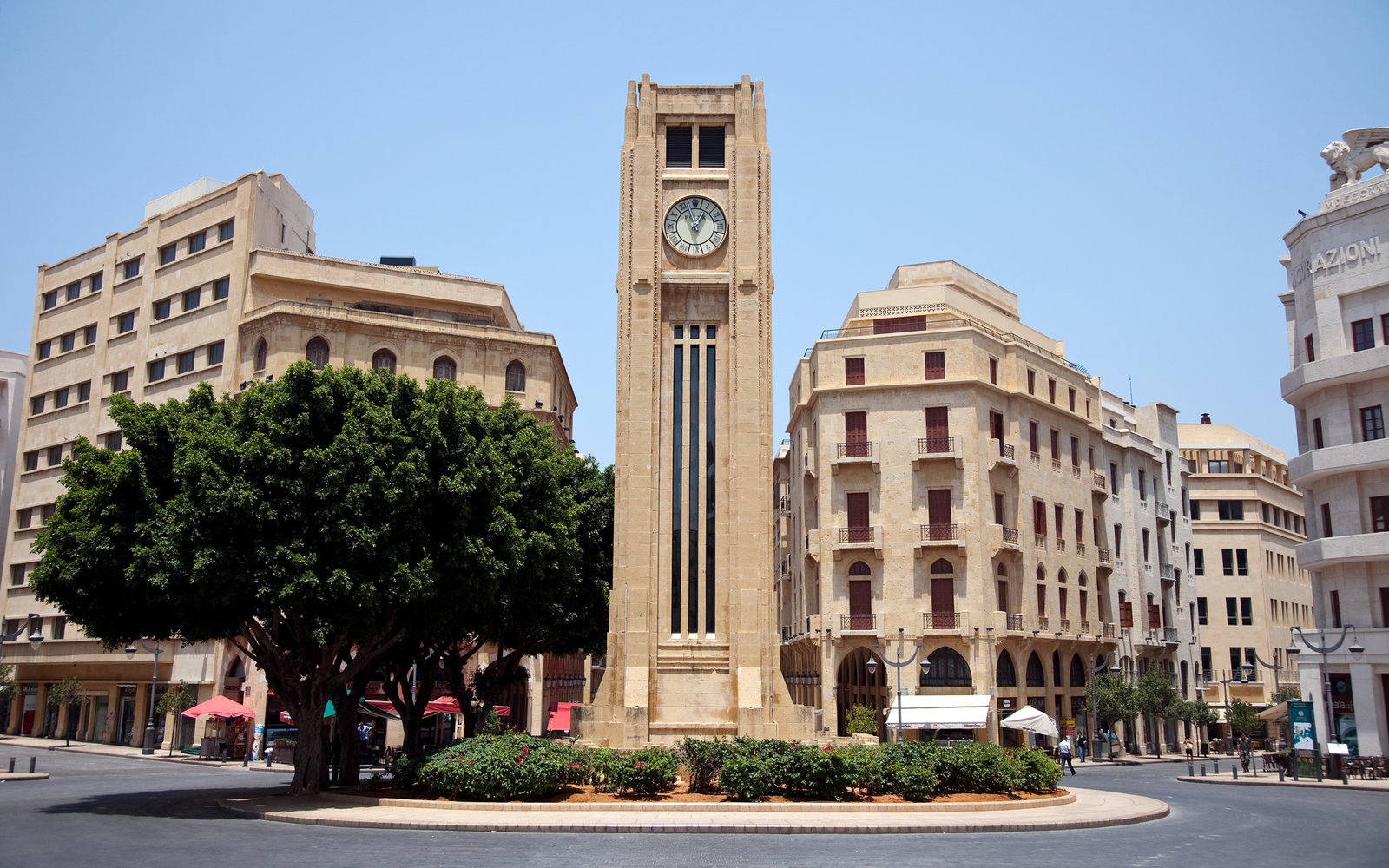 new-beirut