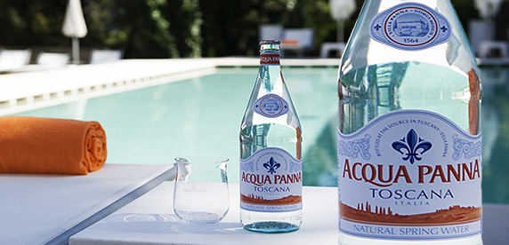 acquapanna-feed